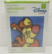 Latch Hook Kit Ebay