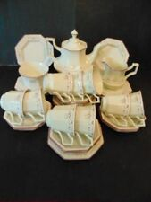 Johnson Brothers Pottery 1980-Now Date Range Tea Sets