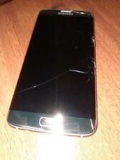Samsung s7 edge usato 32GB