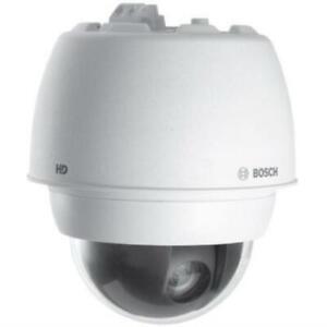 Bosch AUTODOME IP Starlight 7000 HD PTZ Camera 2MP HDR 30x Clear IK10 Pendant