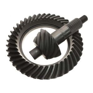 PLATINUM TORQUE - 4.10 RING AND PINION GEARSET - GM 14 BOLT 10.5 inch