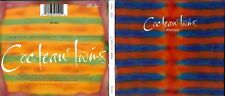 Cocteau Twins cd (4 tracks) - Otherness
