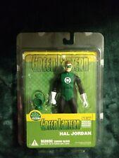 DC Direct Green Lantern Hal Jordan. New in Packaging!