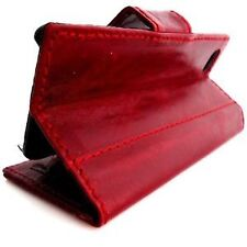 Leather Wallet Case for iPhone 6 Plus