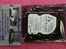 CR650-67001 HP DESIGNJET T790 T1300 T2300 SATA HDD with Firmware Upgrade NEW