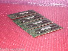 Sun Blade 1000 /2000 RAM 2GB   MT8LSDT32144G-75B3