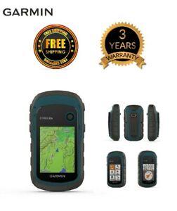 Garmin NEW eTrex 22X Handheld GPS [GARMIN WARR] + FREE SHIPPING