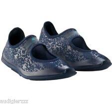 P4995 Adidas by Stella McCartney Cicinnurus US 6 sale!