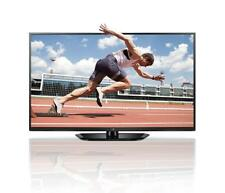 LG 60PH6608 Smart TV Fernseher, 60 Zoll, 152cm, Full HD, Triple Tuner, 3D, TOP!