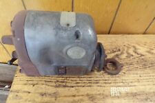 Case C Dc Cc Tractor Engine Magneto Dc Cc C Case
