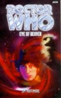"""Doctor Who"": Eye of Heaven by Mortimore, Jim Paperback Book The Fast Free"