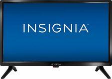 Insignia- 19