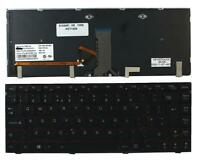 PK130RQ3B10 25205379 Lenovo Keyboard Backlit UK Y400 Y400N Y400P Y410N Genuine