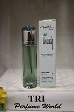 ANGEL INNOCENT Thierry Mugler Eau de Parfum Women Spray 2.6 fl. oz. White Box