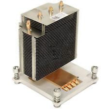 Dell Precision T3500 Station Bureau Dissipateur Thermique-
