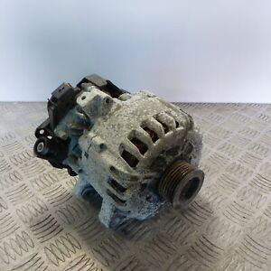 2014 PEUGEOT 3008 1.6 HDI DIESEL ALTERNATOR 9674646180 START STOP