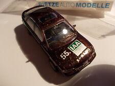 Rietze: Ford Mondeo Ghia Sondermodell 55. IAA 1993 (GK54)