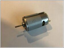 Gleichstrommotor für ZV Pumpen Mercedes W140 W170 R129
