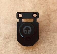 Numark PT1110631615 Button, Headphone Symbol Above Channel for NS7II/III - NEW!
