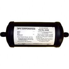Bosch Displaykarte SPX Robinair AC 500 2659222 2659269 ab 2004