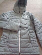The North Face W Roamer Parker EU Womens Sample Jacket Coat Size M Tags
