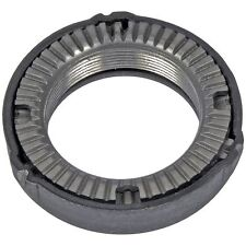 Spindle Nut AUTOGRADE by AutoZone 615-133 fits 99-17 Ford F-350 Super Duty