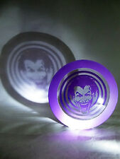 Hot Toys Batman (1989) DX08 JOKER Jack Nicholson 1/6 JOKER-SIGNAL ACCESSORY
