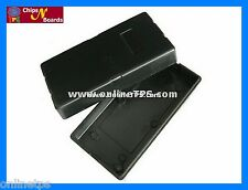 Plastic Enclosure Cabinet Box 120x60x35 mm For Electronic Circuit-4 Pc