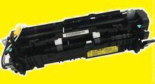 Samsung JC91-01034A Fuser Unit ML-2950ND, SCX-4729FW, M2880DW Printers - New !
