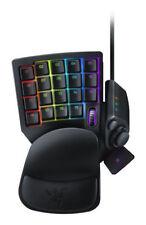 Razer Tartarus V2 (RZ07-02270100-R3M1) Keyboard