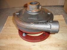 Bell & Gossett Pump Wet End Kit Series 1531 187002LF 1.25AC NEW