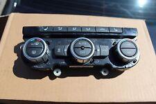 VW Passat 3AA Klimabedienteil Bedienteil Klima AC Sitzheizung 3AA907044AJ