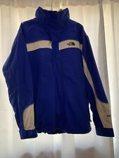 The North Face Mens Jacket Size XL **zipper Does NOT Work**