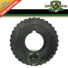 703865r1 New Crankshaft Gear For Case Ih B275 B414 424 434 444 354 364