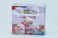 Battle Styles Booster Box Pokémon TCG Factory Sealed Ships Next Business Day