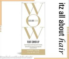 Color Wow Root Cover Up Platinum 2.1g Colour