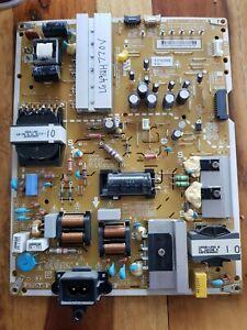 LG 49UH770V EAX66773401 EAY64230401 POWER SUPPLY