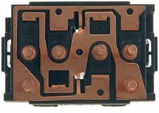 Dorman 49214 Power Window Switch