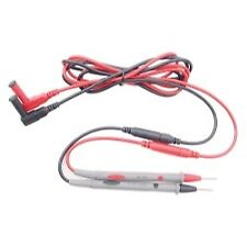 Electronic Specialties 136 The Mag Lead, Use with Multimeter