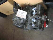 Suzuki GSX 1100 F Bj. 95 Motor, Motore, Engine, V708-103918 62787 km gelaufen