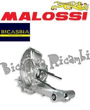 6434 - CARTER MOTORE MALOSSI PER MOTORE ORIGINALE PIAGGIO VESPA PX 200