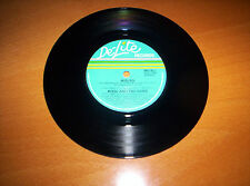 """KOOL AND THE GANG     """"CHERISH""""      7 INCH 45  1985 FROM LP """"EMERGENCY"""