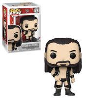 Pop! WWE: Drew McIntyre #87