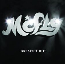 MCFLY ( NEW SEALED CD ) GREATEST HITS / VERY BEST OF ( ALL ABOUT YOU )