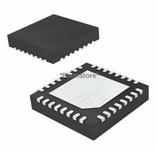 Tps61130pw Tps61130 Synchronous Sepic Flyback Converter Ic