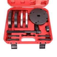 78mm Werkzeug Radlager Montage Demontage Radnaben Abzieher Für Ford Focus