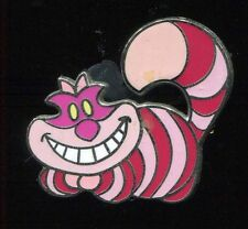 Cute Disney Animals Cheshire Cat Disney Pin 74884