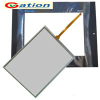 for NEW XBTGT5330 Touchscreen + Protective Film