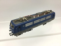 Jouef 8585 HO Gauge DB E184 003-5 Electric Loco