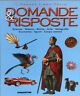 (1252) Il grande libro delle domande e risposte - De Agostini